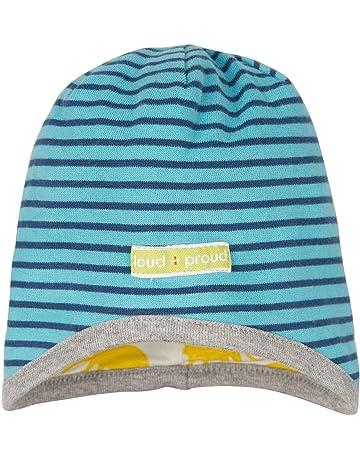 Accessori - Bambina 0-24  Abbigliamento  Berretti e cappellini ... 108a573c9c03
