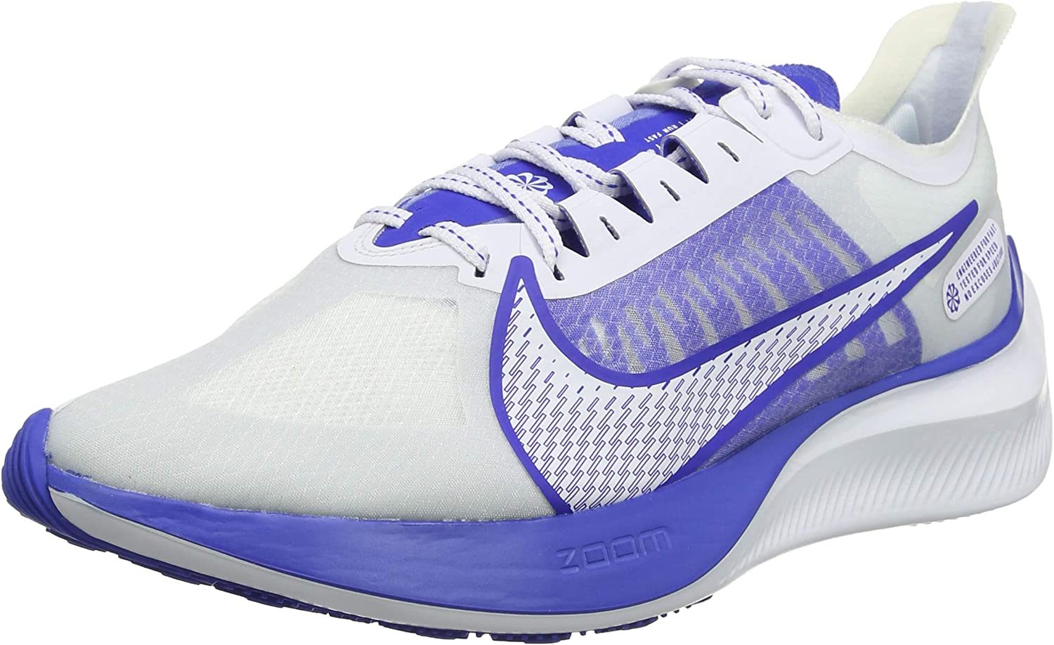 Nike Zoom Gravity Mens Bq3202-100