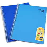 MYNOTE FLEX ALL 4+1 DEFTER A4 150 YP.
