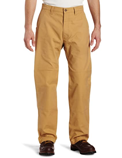 In Quality Hot Sale Polo Ralph Lauren Chinos 44x34 Classic Fit Flat Front Pants Casual Khakis New Excellent