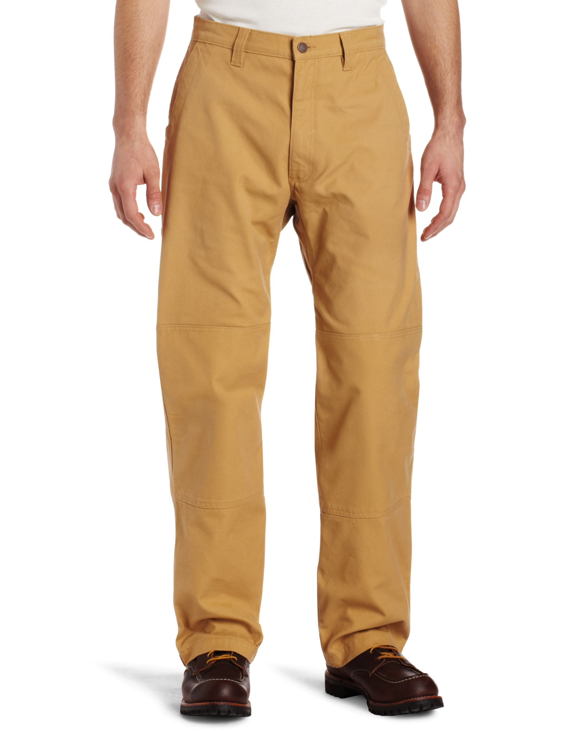 Mountain Khakis Men's Alpine Utility Pant Relaxed