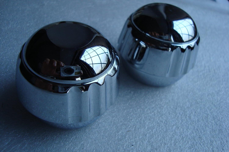 Modern Armitage Shanks Kitchen Sink Sketch - Modern Kitchen Set ...