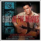 At The Movies [3CD Box Set]