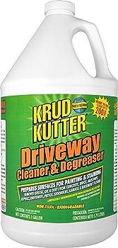 Krud Kutter 1 gal. Concrete Cleaner