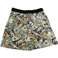 3a4a628dac Amazon Best Sellers: Best Men's Novelty Boxer Shorts
