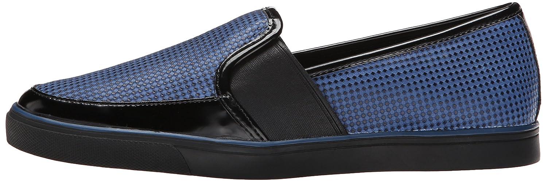 Nove in Pelle Occidentale Occidentale Occidentale Bonkers Moda scarpe da ginnastica 71dd88