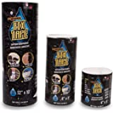 The Original Fix Tape (As Seen On TV), Rubberized Waterproof Tape, Boat Repair (Clear, 8 inches x 5 feet)