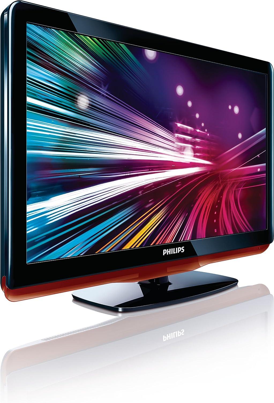 Philips 22PFL2908H/12 - Televisor LED de 26