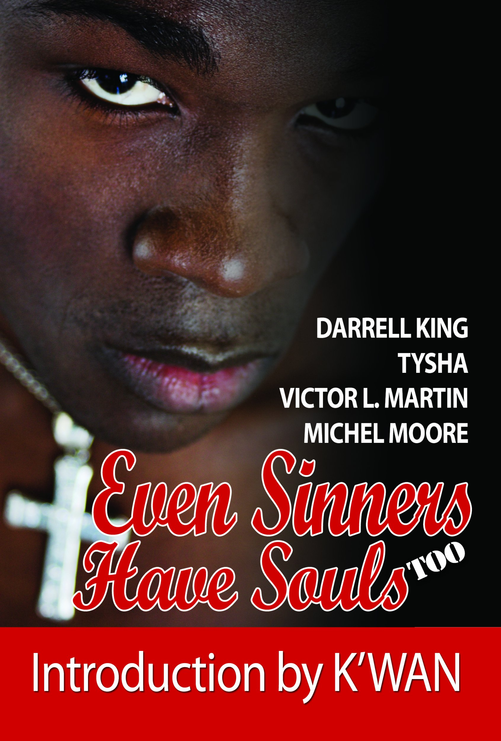 Download Even Sinners Have Souls Too pdf