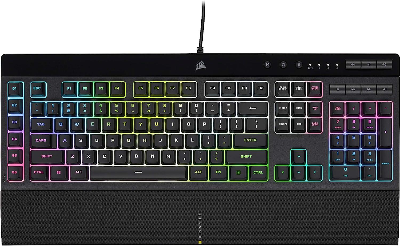 best mechanical gaming keyboard under 100