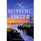 The Missing Sister (The Seven Sisters Book 7)