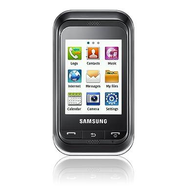 Samsung Champ Deluxe Spiele Kostenlos