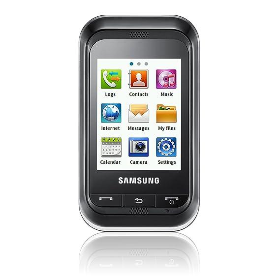 Телефон samsung champ c3300 планшет apple ipad air 2 64gb wi-fi cellular space gray