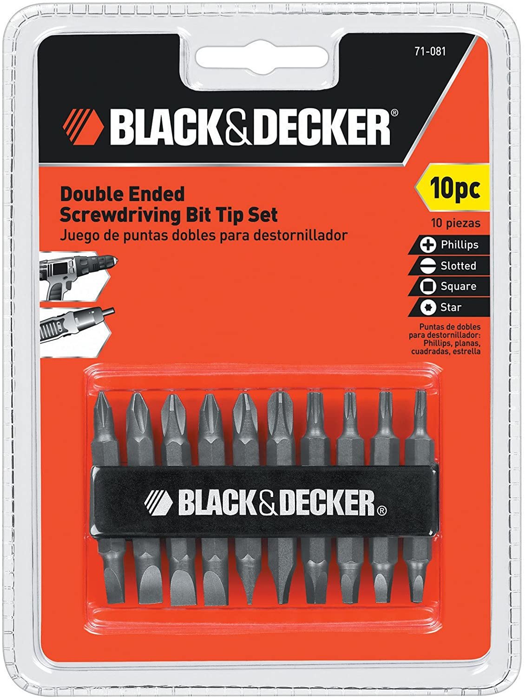 Juego de destornilladores.Set of screwdrivers 42 piece