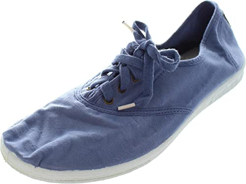Natural World Eco - Zapatillas para mujer 590 LAVANDA target_attribute_value, color, talla 38 EU: Amazon.es: Zapatos y complementos
