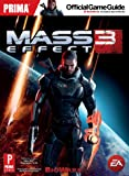 Mass Effect 3: Prima's Official Game Guide