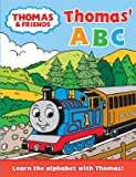 Thomas' ABC (Thomas & Friends)