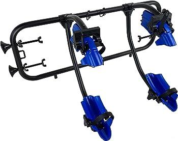 Heininger Advantage Truck Bed Bike Racks