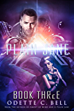 A Plain Jane Book Three