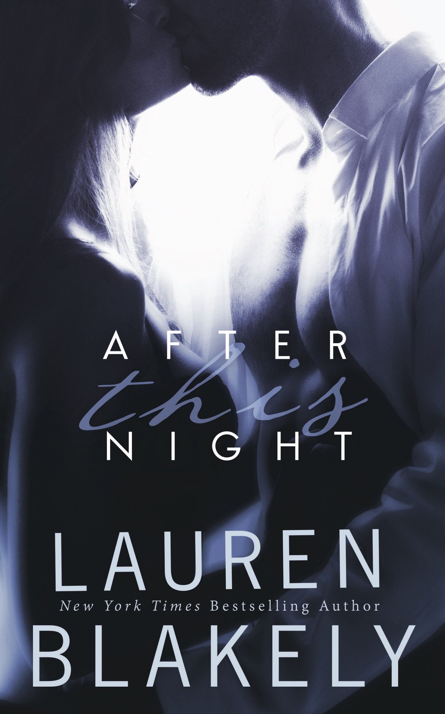 Download After This Night (Seductive Nights: Julia & Clay, Book 2) PDF