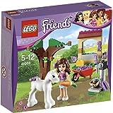 レゴ (LEGO) フレンズ・ウキウキファーム 41003