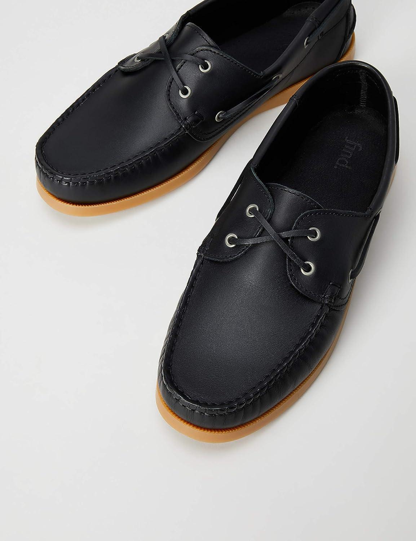 - Boat Shoe Marchio find Scarpe da Barca Uomo