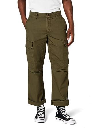 Dickies New York, Pantalon de Sport Homme  Amazon.fr  Vêtements et  accessoires 0838769543d6
