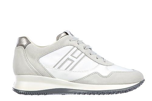 scarpe hogan uomo amazon