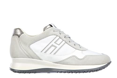 hogan scarpe uomo time active
