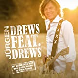 Drews feat. Drews (Die ultimativen Hits)