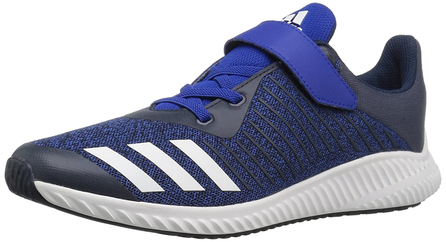 adidas Kids Fortarun EL Running Shoes
