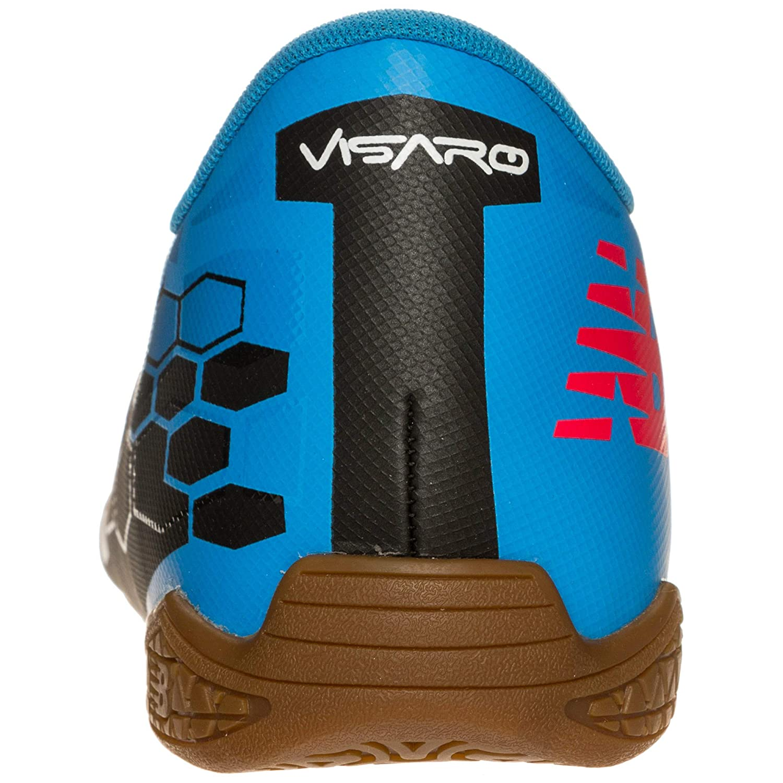 New Balance Herren Herren Herren Visaro 2.0 Control in Fußballschuhe B07716XYT9 Fuballschuhe König der Quantität eeaad4