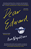 Dear Edward: The New York Times Bestseller