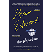 Dear Edward: The heart-warming New York Times bestseller