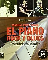 Hal Leonard Jazz Bass Method: A Comprehensive