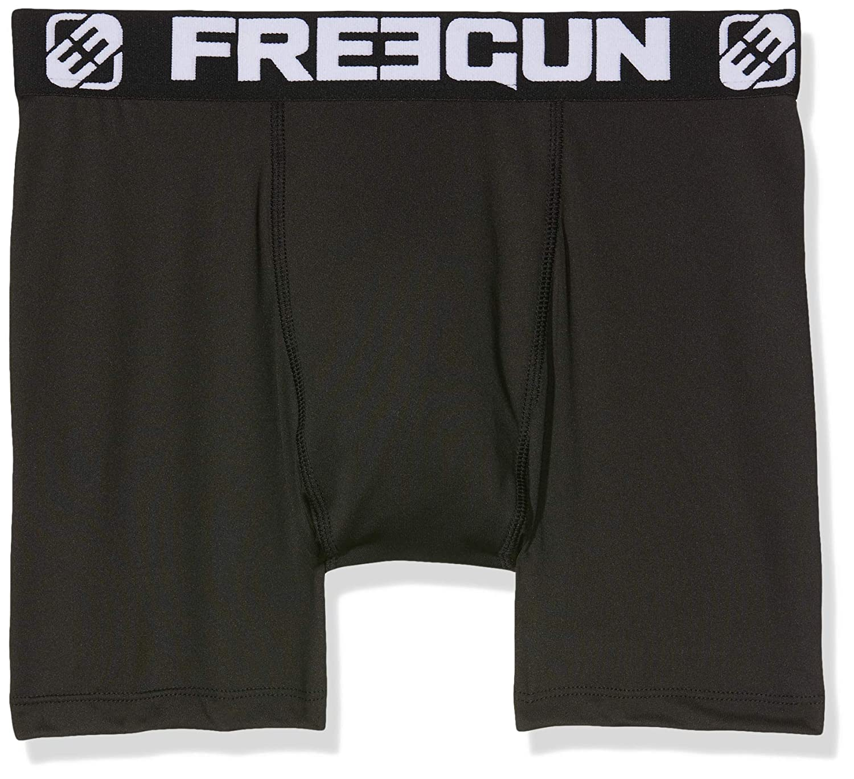 Pack de 3 para Hombre FREEGUN Pantalones