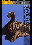 THE GREATEST BLACK MASS TOUR'88〜'89 異次元探査転生 (B.D.11〜B.D.10/1988〜1989) 聖飢魔II 歴代黒ミサツアーパンフレット