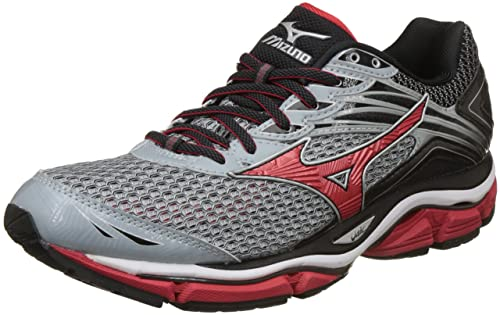 size 40 no sale tax good quality Buy Mizuno Men's R664B4 Wave Enigma 6 Running Shoes at Amazon.in