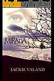 La Luz De Tu Mirada (Spanish Edition)