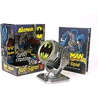 Batman: Bat-Signal
