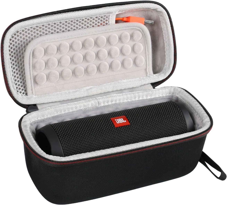 Estuche para JBL Flip 5, JBL Flip 4 Speaker.LTGEM