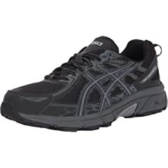 96434682dec2a3 Men s Running Shoes