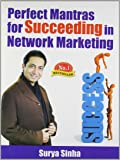 Perfect Mantras For Succeeding In Network Marketing