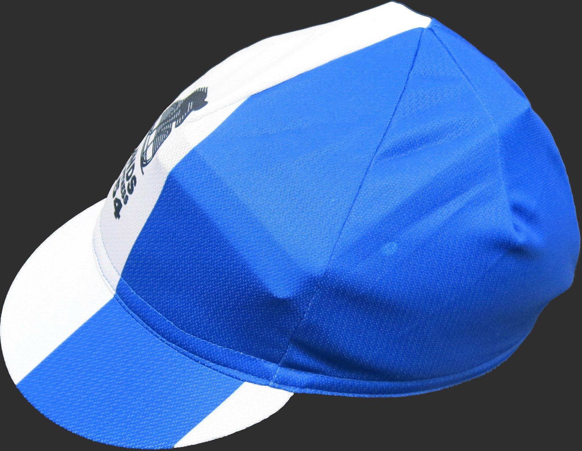 Pearl Izumi Brands Custom Transfer Cycling Cap by Pearl iZUMi (Image #2)