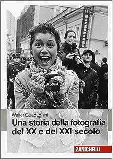 Storie e culture della televisione (Oscar saggi Vol. 925) (Italian Edition)