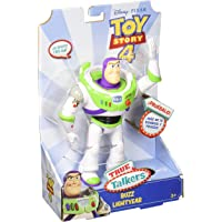 Disney Toy Story Juguete Película Figuras Parlantes, Buzz