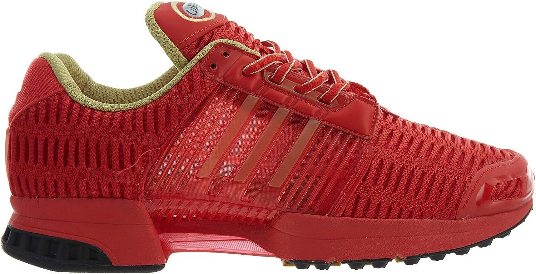 Amazon.com | adidas Climacool 1 (Coca-Cola) | Shoes