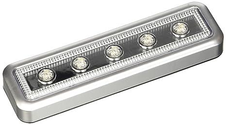 Plafoniere Universali Per Auto : Lampa lampada led amazon auto e moto