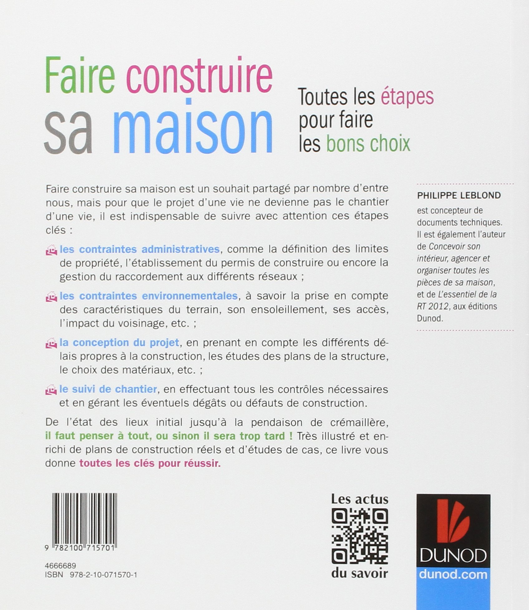 application pour construire sa maison application pour