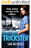 Trickster (Georgina Garrett Series Book 1)